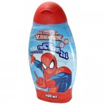 SPIDER-MAN детская косметика