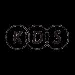 KDS маник. инструмент(цветные наборы)