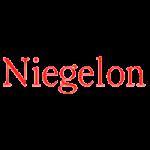 Niegelon (маник.инструмент)