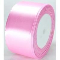 03А48-15 Лента атласная 4,8см 4шт розовато-лиловый