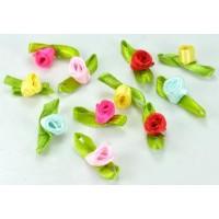 2 кабошон цветочек 50шт
