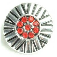 СБЧ1600-5-5 Кнопка чанка для браслета Noosa 3