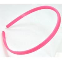 О650-2 Обруч неломайка розовый