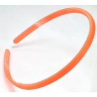 О650-3 Обруч неломайка ультра-оранжевый