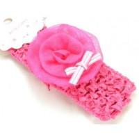 П750-11 Повязка розовая