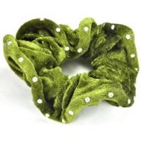 Р675-2 Резинка зеленая