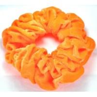 Р828-1 Резинка оранжевая