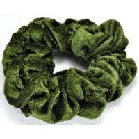 Р828-1 Резинка зеленая