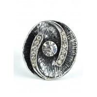 КО1460-5 кольцо стрейчевое