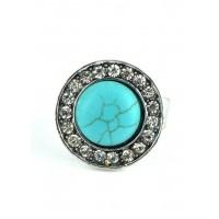 КО1840-1 кольцо безразмерное