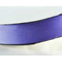 Лента репс 25мм 91м фиолетовый ЛР25-0084
