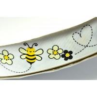 ЛП р25-4 белая пчелка репс репс 10м