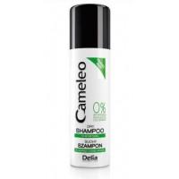 D CAMELEO СУХИЙ шампунь для волосся (6936)