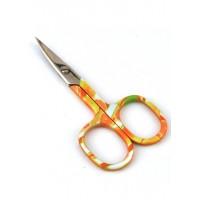 06-0424 Niegelon Ножницы ногтевые Color