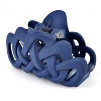 К1360-5-2 Краб синий длина 8,5см