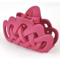 К1360-5-6 Краб розовый длина 8,5см
