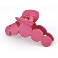 К1580-2-2 Краб розовый длина 10,5см