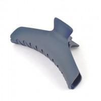 К1580-4-2 Краб синий длина 11,5см