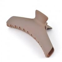 К1580-4-4 Краб коричневый длина 11,5см