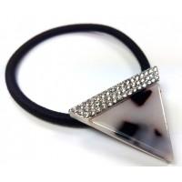 Р2656-1-3 Резинка треугольник