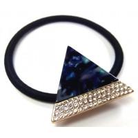 Р2656-1-5 Резинка треугольник