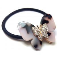 Р2656-4-2 Резинка бабочка