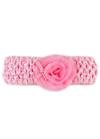 П750-11-6 Повязка розовая