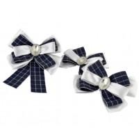 НР3900-1 Набор резинки+галстук