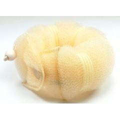 Накладка для волос/гульки