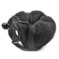 Р2680-2 Накладка черная на кнопке