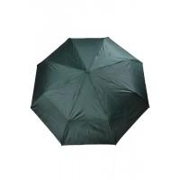 з Т0641-4 Зонтик зеленый, 8спиц, полуавтомат