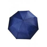 з Т0641-5 Зонтик синий, 8спиц, полуавтомат