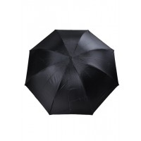 з316В Зонтик черный, 8спиц
