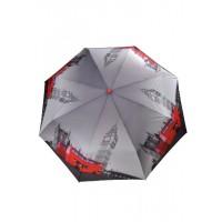 з3555-1 Зонтик Англия, 8спиц, автомат