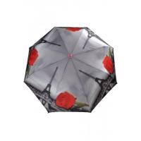 з3555-2 Зонтик Франция, 8спиц, автомат
