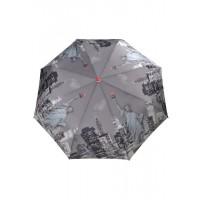 з3555 Зонтик Америка, 8спиц, автомат