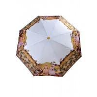 з3631-3 Зонтик 8спиц, автомат