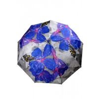 з3790А-3 Зонтик 9спиц, полуавтомат